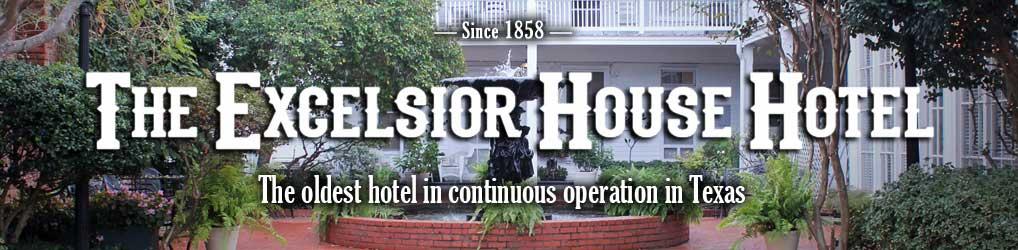 Excelsior House Hotel